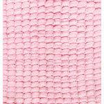 185 розовый