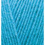 245 Голубой Сочи