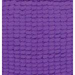 44 темно фиолетовый