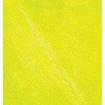 552 желтый неон