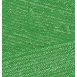 562 зеленая трава