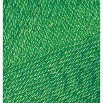 126 зеленая трава
