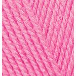 157 темно- розовый
