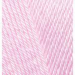 185 светло-розовый
