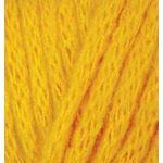 488 желтый
