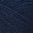 148 тёмно-синий