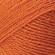 6963 оранжевый