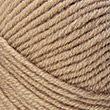 10439 песок пустыни