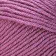 1048 светло - лиловый цвет