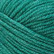 181 синеватый темно-зеленый