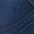 6955 темно-синий