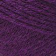 3260 фиолетовый