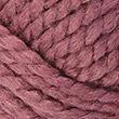 327 розовый цвет с сероватым или лиловатым оттенком