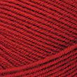 1175 тёмно-красный цвет
