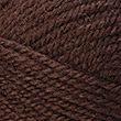 1182 коричневый цвет