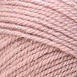 10275 розоватая пудра