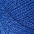 5329 королевский синий цвет