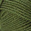 1902 зеленый