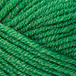 3584 зеленый бамбук