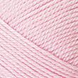 4857 розовый цвет