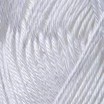 003 White