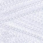154 White