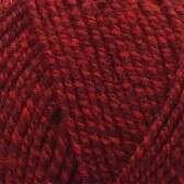 802 красный жаспе