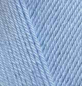 350 светло-голубой-голубой