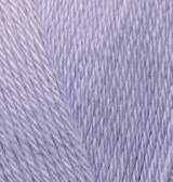 65 лаванда