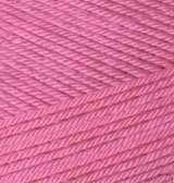 178 темно-розовый