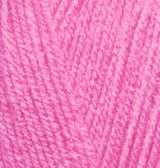 157 ярко-розовый