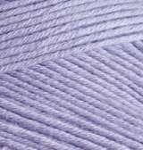 158 фиолетовый