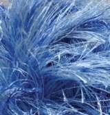 1370 голубой меланж