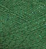35 зеленый (трава)