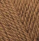137 табачно - коричневый