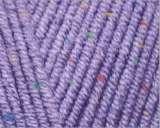 616 фиолетовый