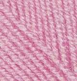 295 розовый