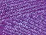 44 фиолетовый