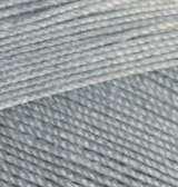 496 серый