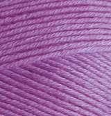 45 темно фиолетовый