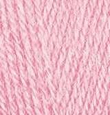 315 розовый