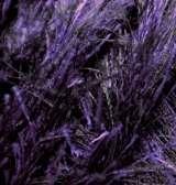 1380 черный-фиолетовый
