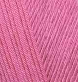 178 ярко - розовый