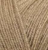 697 рыжевато-коричневый