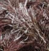 1365 коричнево – бежевый