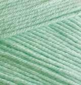 266 зеленый (мята)