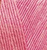 33 ярко-розовый