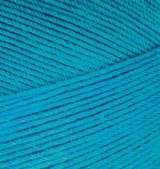 16 Голубой Сочи