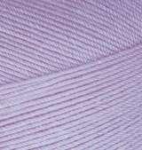 158 лаванда-лиловый