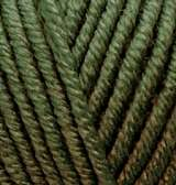241 темно - зеленый